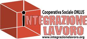 Integrazione Lavoro